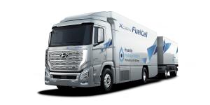hyundai-xcient-brennstoffzellen-lkw-fuel-cell-truck-2019-01-min