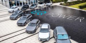 mercedes-benz-eq-power-phev-portfolio-2019-min