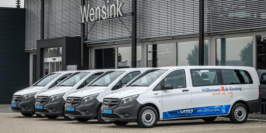 mercedes-benz-evito-tourer-willemensen-de-koning-niederlande-netherlands-2019-03-min