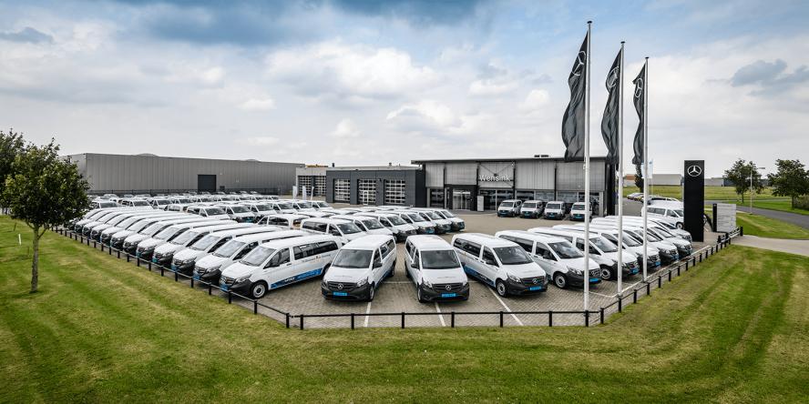 mercedes-benz-evito-tourer-willemensen-de-koning-niederlande-netherlands-2019-06-min