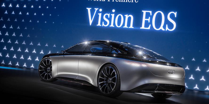 mercedes-benz-vision-eqs-concept-2019-001-min