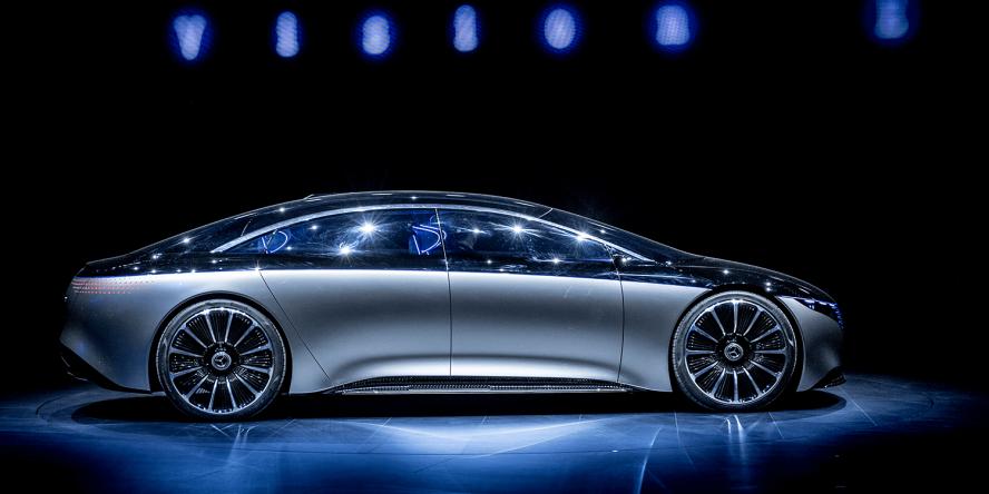 mercedes-benz-vision-eqs-concept-2019-002-min
