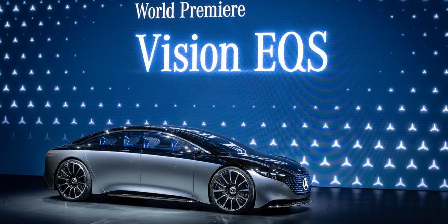 mercedes-benz-vision-eqs-concept-2019-003-min