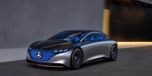 mercedes-benz-vision-eqs-concept-2019-04-min