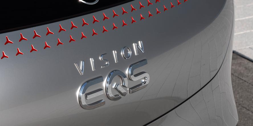 mercedes-benz-vision-eqs-concept-2019-05-min