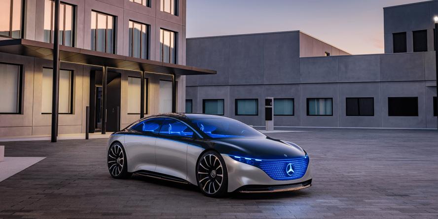 mercedes-benz-vision-eqs-concept-2019-08-min