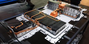 opel-corsa-e-batterie-battery-iaa-2019-daniel-boennighausen-min