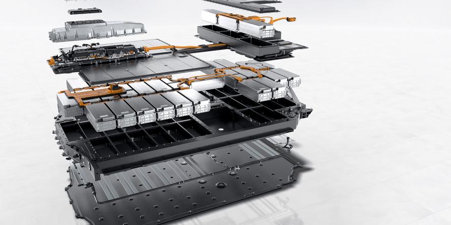 porsche-taycan-prototype-technologie-technology-batterie-battery-2019-04-min