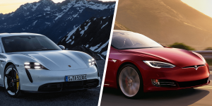 porsche-taycan-tesla-model-s-collage-min