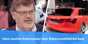 rothenpieler-video-min