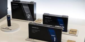 samsung-sdi-batteriezellen-battery-cells-iaa-2019-daniel-boennighausen-01-min