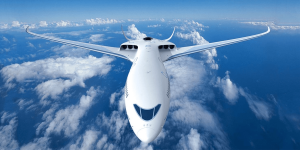 sas-joins-nordic-initiative-for-electric-aviation-2019-min