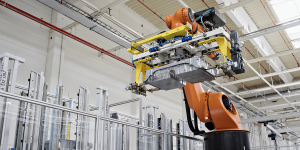 skoda-batterie-battery-produktion-production-min