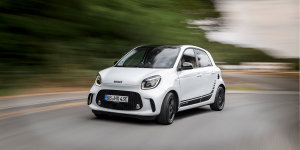 smart-eq-forfour-mj-2020-02-min