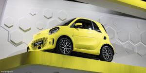 smart-eq-fortwo-modelljahr-2020-iaa-2019-daniel-boennighausen-min