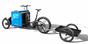 sortimo-procargo-ct1-lasten-pedelec-cargo-e-bike-min