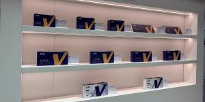 svolt-energy-technology-batteriezellen-battery-cells-iaa-2019-min