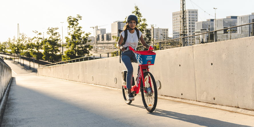 uber-jump-bikesharing-muenchen-munich-2019-01-min