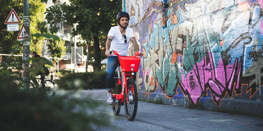 uber-jump-bikesharing-muenchen-munich-2019-02-min
