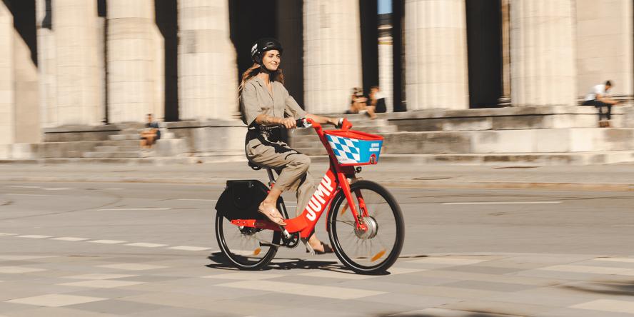 uber-jump-bikesharing-muenchen-munich-2019-03-min
