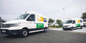 volkswagen-e-crafter-gls-2019-001-min