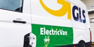 volkswagen-e-crafter-gls-2019-002-min