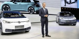 volkswagen-iaa-2019-herbert-diess-min