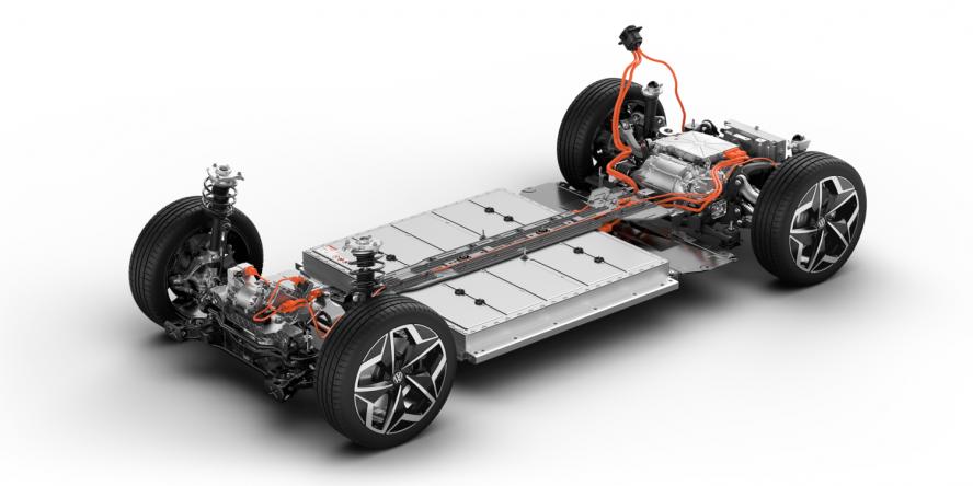 volkswagen-id3-2019-01-batterie-battery-min
