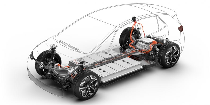 volkswagen-id3-2019-02-batterie-battery-min