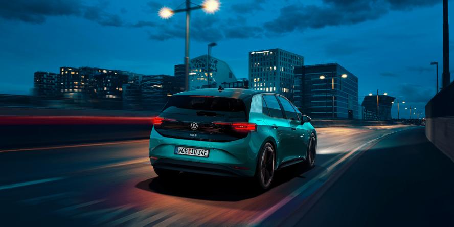 volkswagen-id3-2019-08-min