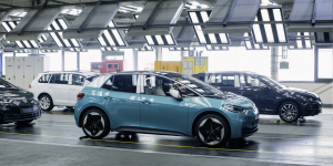 volkswagen-id3-produktion-production-zwickau-2019-003-min