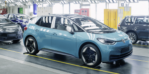 volkswagen-id3-produktion-production-zwickau-2019-004-min