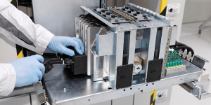 volkswagen-salzgitter-batteriezellproduktion-battery-cell-production-2019-01-min