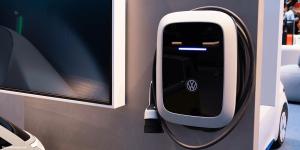 volkswagen-wallbox-iaa-2019-daniel-boennighausen-min