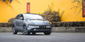 xpeng-g3-2020-elektroauto-electric-car-china-03-min