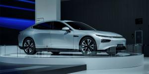 xpeng-p7-2020-elektroauto-electric-car-china-01-min