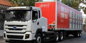 byd-8tt-e-lkw-electric-truck-anheuser-busch-budweiser-usa-kalifornien-california-2019-01-min