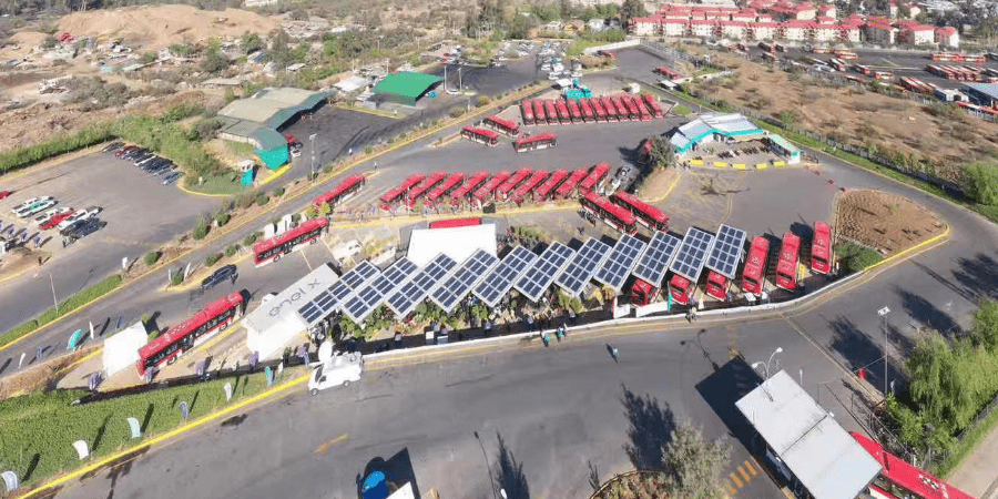 byd-electric-bus-terminal-penalolen-chile-2019-01-min