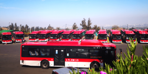 byd-elektrobus-electric-bus-santiago-de-chile-2019-001-min