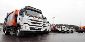 byd-t8-e-lkw-electric-truck-rio-de-janeiro-brasilien-brazil-min