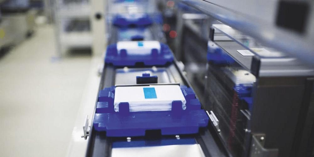 CATL beauftragt Hoppecke mit Batterie-Services in Europa