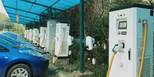 chargedot-ladestation-charging-station-china-2019-01-min