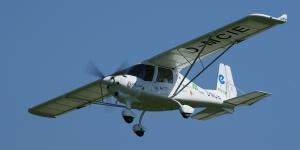 comco-ikarus-c42-hybrid-flugzeug-2019-03-min