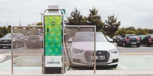 compleo-neue-ladestation-charging-station