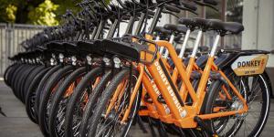 donkey-republic-bikesharing-e-bike-pedelec-2019-02-min