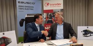 ebusco-.transdev-niederlande-kooperation-min