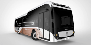 ebusco-3-elektrobus-electric-bus-2019-01-min