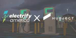 electrify-america-hubject-2019-001-min