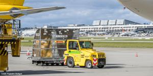 goldhofer-suncar-hk-sherpa-e-cargoschlepper-cargo-tow-tractor-flughafen-stuttgart-airport-stuttgart-2019-01-min