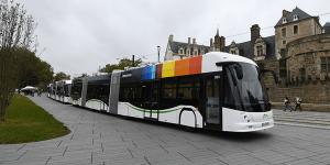 hess-elektrobus-electric-bus-nantes-frankreich-france-2019-min